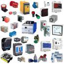 فروش و تأمین تجهیزات برق صنعتی و اتوماسیون صنعتی