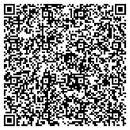 بیمه البرز کد 6258
