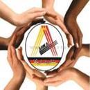 اقامت آلمان_تحصیل در آلمان
