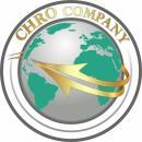 شرکت بازرگانی تجاری چرو
