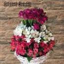 گل فروشی گلزار بهاره