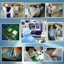 شرکت مهندسی پردازش موج پردیس