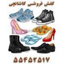 کفش فروشی کاشانچی