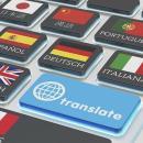 خدمات ترجمه، تایپ و تحقیق – ترجمه آی آر
