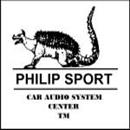 فیلیپ اسپرت